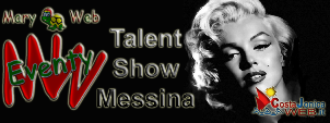 Talent Show Messina 300x