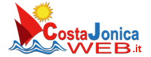 CostaJonicaWeb.it
