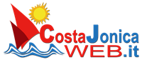 Logo CostaJonicaWeb